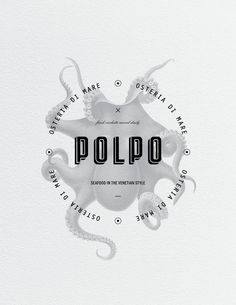 https://www.behance.net/gallery/13572005/Polpo-Restaurant