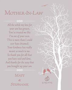 SchlÜsselanhÄnger Engel Für Die Hebamme Kind Neugeborenes Inkl Geschenkbox Ideales Geschenk FüR Alle Gelegenheiten