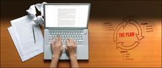 Managing Content for Your Company - planning @ http://www.mysocialagency.com/social-media/managing-content-for-your-company