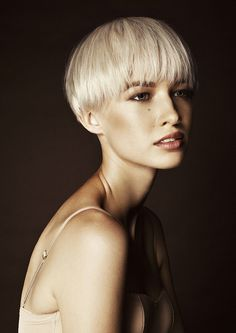 1-Marie_Uva by Hair Expo, via Flickr