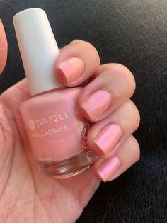 Neutral Nail Polish, Dry Nails, Manicure, Nail Designs, Nail Bar, Nails, Nail Desings, Polish, Manicures