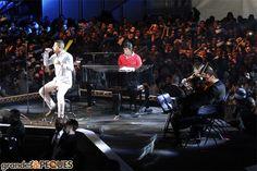 La música country y el soul frente al sabor español de Alejandro Sanz.  #Cali Dandee #PabloAlborán #AliciaKeys #TaylorSwift #Pitbull #DavidGuetta #AlejandroSanz #LaOrejadeVanGogh #MalditaNerea #Auryn #Grandesypeques  http://www.grandesypeques.com/index.php/actualidad-gp/noticias/item/246-la-m%C3%BAsica-country-y-el-soul-frente-al-sabor-espa%C3%B1ol-de-alejandro-sanz