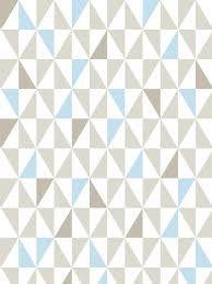 Resultado de imagem para parede de losangos