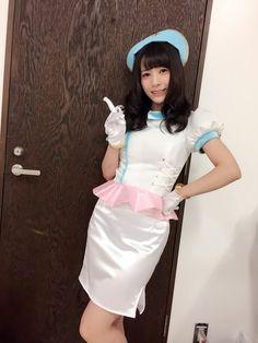 Yukari Sasaki  https://plus.google.com/u/0/105835152133357364264/posts/2maZsRPoRH6