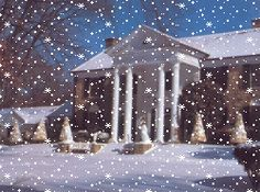 Elvis Presley Graceland Christmas - Bing images