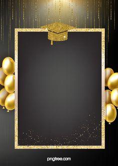 graduation wallpaper Golden Texture Background Of Graduation Hat Golden Background, Flower Background Wallpaper, Flower Backgrounds, Textured Background, Colorful Backgrounds, Graduation Balloons, Graduation Party Decor, Graduation Cards, Graduation Wallpaper
