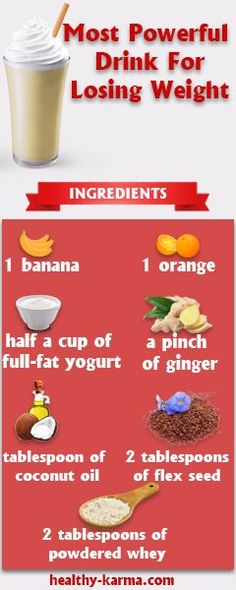 What is the best yogurt to eat to lose weight image 10