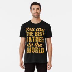 'California 1984 Retro Vintage Style' Premium T-Shirt by DanShop Nu Goth, Grunge, Quotes White, Punk, Black History Month, My T Shirt, Tshirt Colors, Chiffon Tops, Looks Great