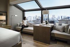 [JW MDSS]_Executive Sky View Room_2