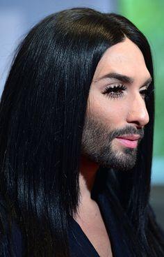 eurovision uk 2015 winner