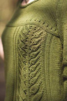 Loving this sweater