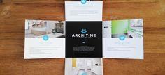 Architime - Brochure