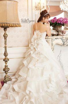 佐佐木希婚纱 Minecraft Anime, Drama Tv Shows, One Shoulder Wedding Dress, Fancy, Film, Wedding Dresses, Fashion, Movie, Bride Dresses