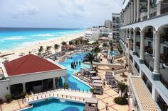 Compare hotel prices and find the cheapest price for the GR Caribe by Solaris Deluxe  All Inclusive Resort Hotel in Cancun. View 132 photos and read 1,642 reviews. Hotel? trivago!