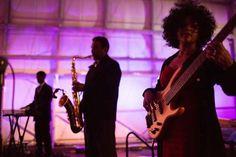 Wedding Band- Eritrean Music