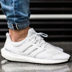 Adidas Ultra Boost Venta dam