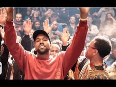 """Kanye West was hospitalized on Monday after cancelling the remaining U.S. dates of his Saint Pablo tour.  LAPD officials confirmed to ET that they responded to a call in Los Angeles at around 1:20 in the afternoon. Upon our arrival the disturbance call became a medical emergency only where LAFD responded police continued. Our job was done there and they took over the medical emergency.""""  LAFD officials tell ET """"An adult male described as medically stable was taken to an area hospital for…"""