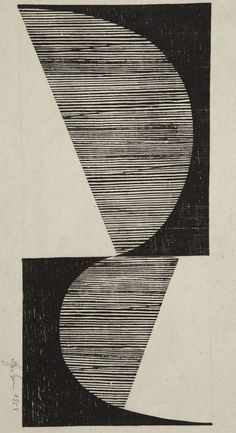 pictures of the year: Untitled, 1958 Lygia Pape