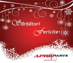 Barewalls has high-quality art prints, posters, and frames. Art Print of Christmas background. Search 33 Million Art Prints, Posters, and Canvas Wall Art Pieces at Barewalls. Art Icon, Christmas Background, Free Illustrations, All Things Christmas, Vector Design, Line Art, Tapestry, Neon Signs, Stock Photos