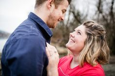 To my Beautiful & Pregnant Wife on Valentine's Day,   Happy Valentine's Day!   8 years ago today, I made the biggest and BEST decision of my...