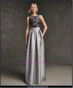 Lien de cette robe: http://www.fairydressing.net/fr/goods-6350.html