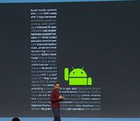 Android 5.0 'L' coming to Nexus 5, 7, HTC One M7, M8, Moto E, G and more
