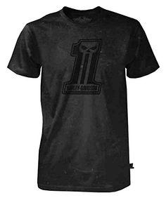 Harley-Davidson Men's Black Label Washed Out T-Shirt Black 30291729 (2XL) Harley-Davidson http://www.amazon.com/dp/B00KSK7SPW/ref=cm_sw_r_pi_dp_u3ipwb18MTYJD