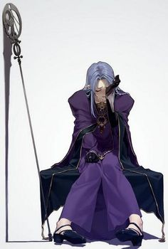 Medea - Stay night Character Design References, Female Character Design, Character Concept, Character Art, Saga, Fantasy Characters, Fictional Characters, Anime Characters, Fate Stay Night Caster