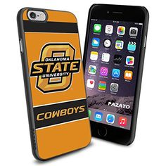 NCAA-Oklahoma State Cowboys Cool Iphone 5 5s Case Cover SHUMMA http://www.amazon.com/dp/B00TCGR1SW/ref=cm_sw_r_pi_dp_-o9lvb1S7P6C0