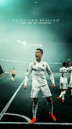 Cristiano Ronaldo Quotes, Cristiano Ronaldo Wallpapers, Cristino Ronaldo, Ronaldo Football, Cristiano Ronaldo Juventus, Cristiano Ronaldo Cr7, Cr7 Wallpapers, Real Madrid Cristiano Ronaldo, Ballon D'or