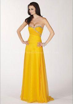 4eea21195ab prom dresses under 100 Party Dresses 2014