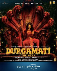 """Bhumi Pednekar is all in styles for promoting her upcoming next movie """" DURGAMATI , The Myth """" . She has been rocking all these looks .... Tamil Movies, Hindi Movies, Gulshan Kumar, New Movies 2020, Avatar Picture, Film Story, Nigerian Movies, Hd Movies Online, Movie Tickets"""