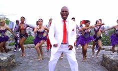 'Así es que se baila en Cali', disco oficial de la #FeriadeCali #OrgullodeCali #CaliCo #Cali