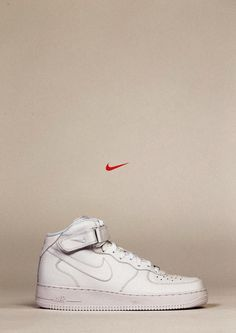 new products 6f183 2ca90 x Nike Outlet, Air Force 1, Nike Air Force, Nike Free Shoes,