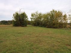 Bell Acres - 5.00 Acre Lot in Coffee County, Tennessee is a 5 acre farm for sale in Morrison, Tennessee, 37357.
