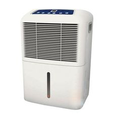 Sunpentown 65 Pint Dehumidifier, SD 65E