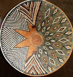 artafrica: Kovango Weavers