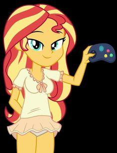 Imagenes My Little Pony, Bts Beautiful, Pinkie Pie, My Little Pony Friendship, Equestria Girls, Tokyo Ghoul, Mlp, Cute Girls, Character Art