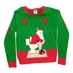 32 Best ugly xmas sweater images   Merry christmas, Xmas, Christmas ... 3ba5e42e54