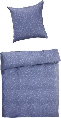 Bettwäsche MERIDA Satin SGL | JYSK Merida, Satin, Bed Pillows, Pillow Cases, Online Shopping, Bed Covers, Color Blue, Textiles, Pillows