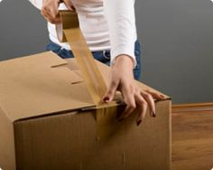 Man and Van West Kensington has been providing the best removals solutions for many years to our dearest clients in West Kensington. Our organization is regarded as one of the best organizations providing removals solutions.
