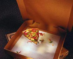 Be smart and give leftovers some TLC - tribunedigital-chicagotribune