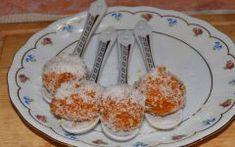 Τούρτα παγωτό Bueno Υλικά: 1 morfat, 1 ζαχαρούχο, 1 εβαπορέ γάλα, 1 πακέτο μπισκότα digestive, περίπου 200γρ λιωμένο βούτυρο, λίγη μερεντα, πέντε πακέτα σοκολάτες kinder Bueno. Εκτέλεση : Φτιάχνουμε τη βάση τριβωντας τα μπισκότα στο μουλτι και μετα