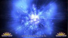 Stroom van de Ziel - sjamanisme-meditatie door Roel Crabbe