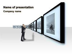 http://www.pptstar.com/powerpoint/template/art-design-gallery/Art Design Gallery Presentation Template