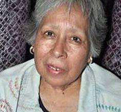 Nellie Tafalla una mujer legendaria con compromiso social http://www.ejecutivamagazine.com/nellie-tafalla-una-mujer-legendaria-con-compromiso-social/