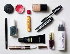 www.brigadenoir.com beauty kit