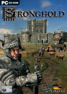 El jugador asume el rol del señor feudal de un reino. El objetivo es el de construir y llevar adelante una economía y ejército fuertes para defenderse de otros invasores, capturar castillos enemigos y completar objetivos.Tiene varios modos de juego, con misiones tanto económicas como militares.