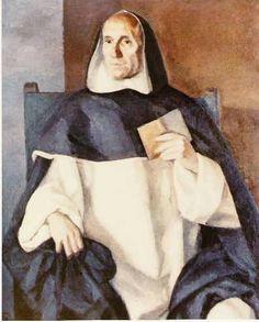 """""""Toda ley debe ordenarse al bién común."""" Francisco de Vitoria, 1483-1546."""