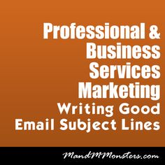 Business Professional Services